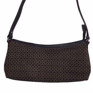 Relic Handbag NWOT